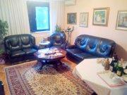 Detaljnije: STAN, 3.0, prodaja, Beograd, 81 m², 73000€