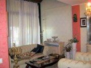 Detaljnije: STAN, 3.0, prodaja, Beograd, 83 m², 70000€