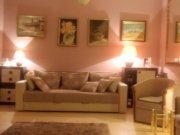 Detaljnije: STAN, 3.0, prodaja, Beograd, 80 m2, 169000e