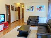 Detaljnije: STAN, 3.0, prodaja, Beograd, 73 m², 150000€