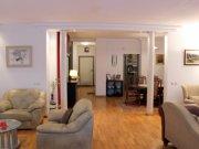 Detaljnije: STAN, 5.0, prodaja, Beograd, 179 m2, 259000e