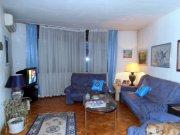 Detaljnije: STAN, 3.0, prodaja, Beograd, 85 m², 155000€