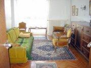 Detaljnije: STAN, 2.5, prodaja, Beograd, 68 m², 83000€