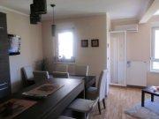 Detaljnije: STAN, 3.0, prodaja, Beograd, 67 m², 68000€