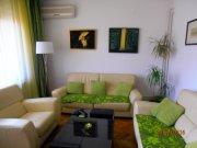 Detaljnije: STAN, 3.0, prodaja, Beograd, 57 m2, 138000e