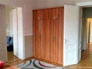 Detaljnije: STAN, 4.5, prodaja, Beograd, 111 m2, 189000e