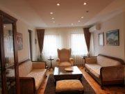 Detaljnije: STAN, 3.0, prodaja, Beograd, 81 m², 100000€