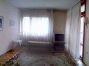 Detaljnije: STAN, 3.0, prodaja, Beograd, 78 m², 83000€