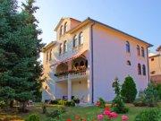 Detaljnije: KUĆA, >5.0, prodaja, Beograd, 385 m², 350000€
