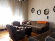 Detaljnije: STAN, 2.0, prodaja, Beograd, 62 m², 94500€