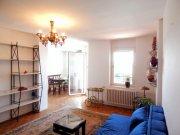 Detaljnije: STAN, 3.0, prodaja, Beograd, 85 m², 115000€