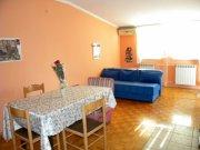 Detaljnije: STAN, 2.0, prodaja, Beograd, 66 m2, 85000e