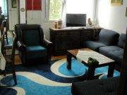 Detaljnije: STAN, 2.5, prodaja, Beograd, 47 m2, 38000e