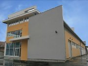 Detaljnije: POSLOVNI PROSTOR, >5.0, izdavanje, Beograd, 850 m², 3900€