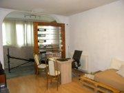 Detaljnije: STAN, 2.5, prodaja, Beograd, 63 m2, 72000e