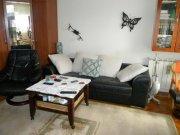 Detaljnije: STAN, 3.0, prodaja, Beograd, 75 m2, 110000e
