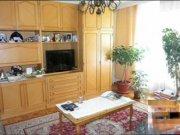 Detaljnije: STAN, 3.5, prodaja, Beograd, 97 m2, 110000e