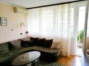 Detaljnije: STAN, 2.0, prodaja, Beograd, 59 m2, 83000e