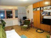Detaljnije: STAN, 2.0, prodaja, Beograd, 67 m2, 114900e