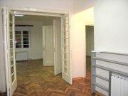 Detaljnije: STAN, 3.5, izdavanje, Beograd, 93 m2, 1200e