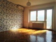 Detaljnije: STAN, 2.0, prodaja, Beograd, 58 m2, 80000e