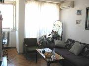 Detaljnije: STAN, 2.5, prodaja, Beograd, 58 m², 58000€