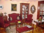 Detaljnije: STAN, 2.5, prodaja, Beograd, 59 m², 83000€