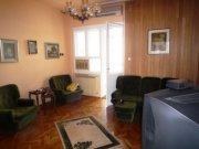 Detaljnije: STAN, 3.5, prodaja, Beograd, 120 m², 215000€
