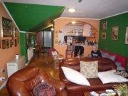 Detaljnije: STAN, 4.0, prodaja, Beograd, 105 m², 130000€