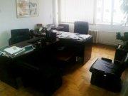 Detaljnije: POSLOVNI PROSTOR, 2.0, prodaja, Beograd, 54 m², 77000€
