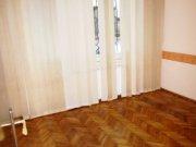 Detaljnije: STAN, 2.5, prodaja, Beograd, 60 m2, 120000e