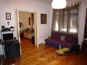 Detaljnije: STAN, 3.0, prodaja, Beograd, 90 m², 165000€