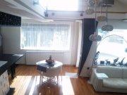 Detaljnije: STAN, 4.0, prodaja, Beograd, 149 m², 350000€