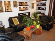 Detaljnije: STAN, 3.0, prodaja, Beograd, 73 m², 140000€