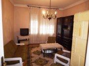 Detaljnije: STAN, 2.5, prodaja, Beograd, 67 m2, 137000e