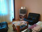Detaljnije: STAN, 2.0, prodaja, Beograd, 50 m2, 62000e