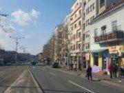 Detaljnije: STAN, 2.0, prodaja, Beograd, 67 m², 50000€