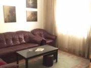 Detaljnije: STAN, 2.5, prodaja, Beograd, 54 m2, 110000e