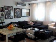 Detaljnije: STAN, 3.0, prodaja, Beograd, 90 m², 155000€