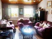 Detaljnije: STAN, 2.5, prodaja, Beograd, 57 m2, 57000e