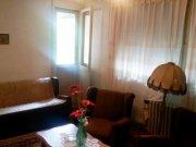 Detaljnije: STAN, 3.0, prodaja, Beograd, 71 m², 71000€
