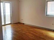Detaljnije: STAN, 2.0, prodaja, Beograd, 43 m², 36000€