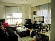 Detaljnije: STAN, 3.0, prodaja, Beograd, 71 m², 125000€