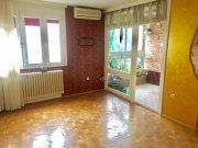 Detaljnije: STAN, 3.0, prodaja, Beograd, 77 m², 82000€
