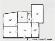 Detaljnije: STAN, 2.5, prodaja, Beograd, 68 m2, 119000e