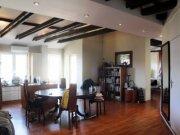 Detaljnije: STAN, 4.0, prodaja, Beograd, 158 m2, 280000e