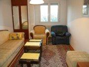 Detaljnije: STAN, 2.0, prodaja, Beograd, 57 m2, 80000e