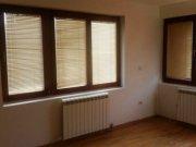Detaljnije: STAN, 1.5, prodaja, Beograd, 34 m², 32000€