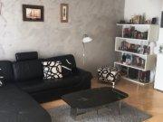 Detaljnije: STAN, 2.5, prodaja, Beograd, 75 m², 105000€