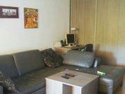 Detaljnije: STAN, 2.0, prodaja, Beograd, 53 m², 67000€
